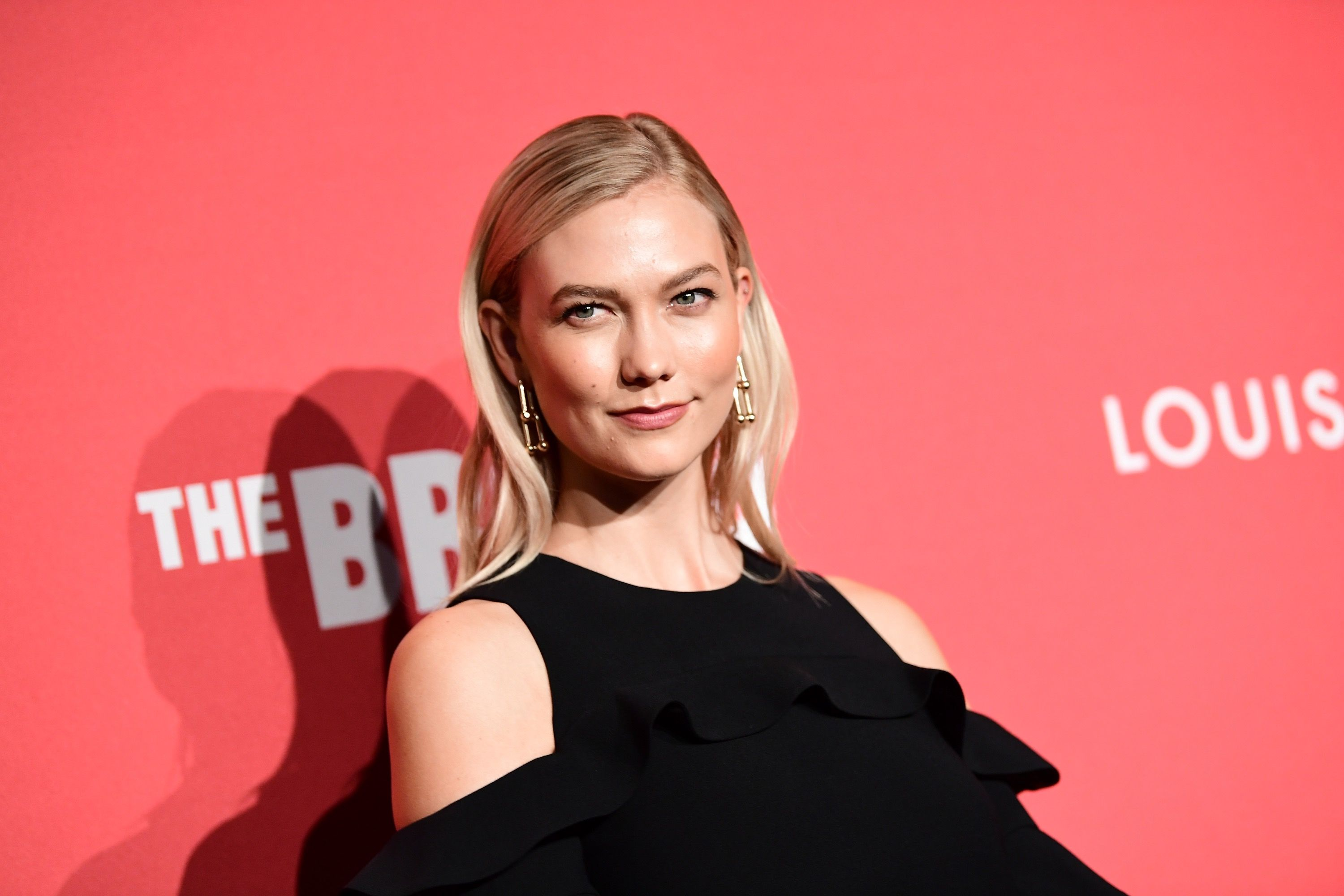 Kloss karlie year in review recommendations dress for spring in 2019