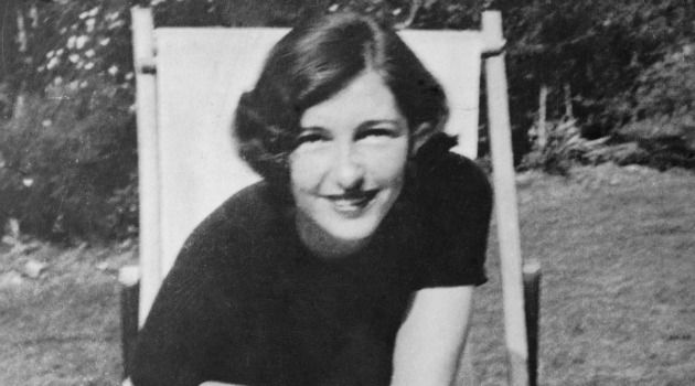 A Spy Who Loved: Though Ian Fleming denied that he knew Chrisine Granville, she was rumored to have been the inspiration for two female characters in James Bond novels.