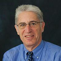 Professor Jeffrey S. Gurock of Yeshiva University