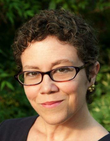 Susan Katz Miller
