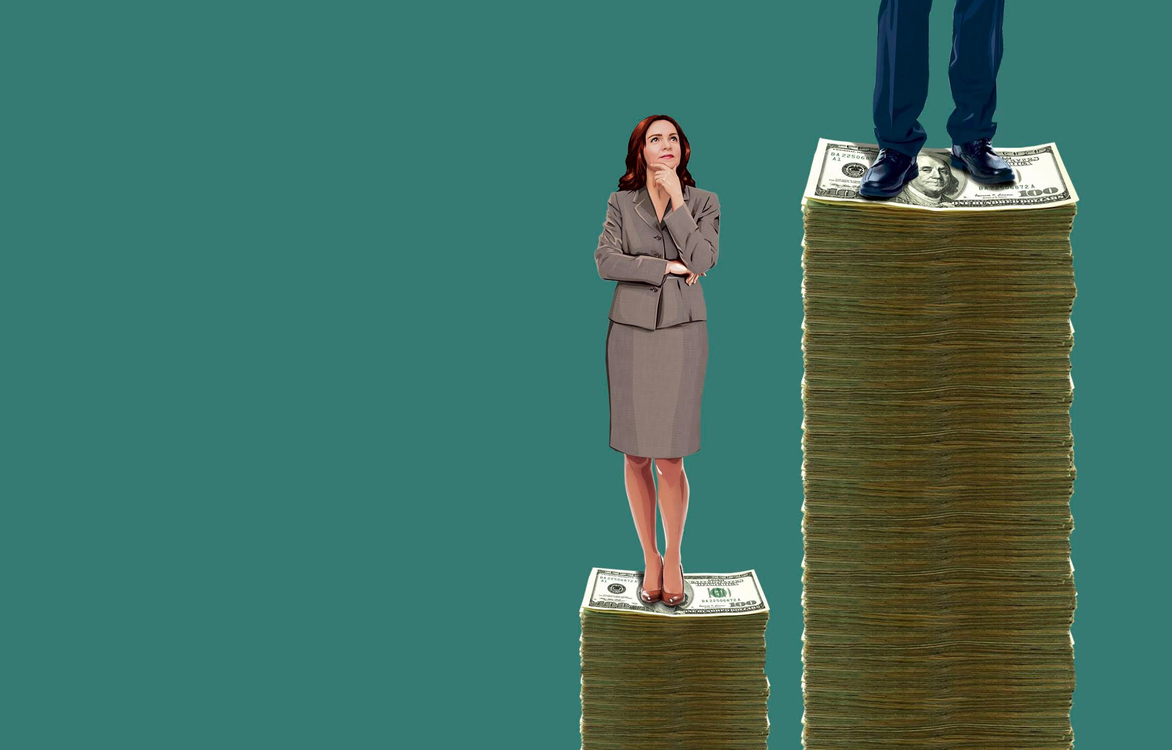 salary survey the forward how much are jewish non profit leaders making
