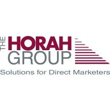 The Horah Group