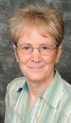 Feminist Theologian: Judith Plaskow