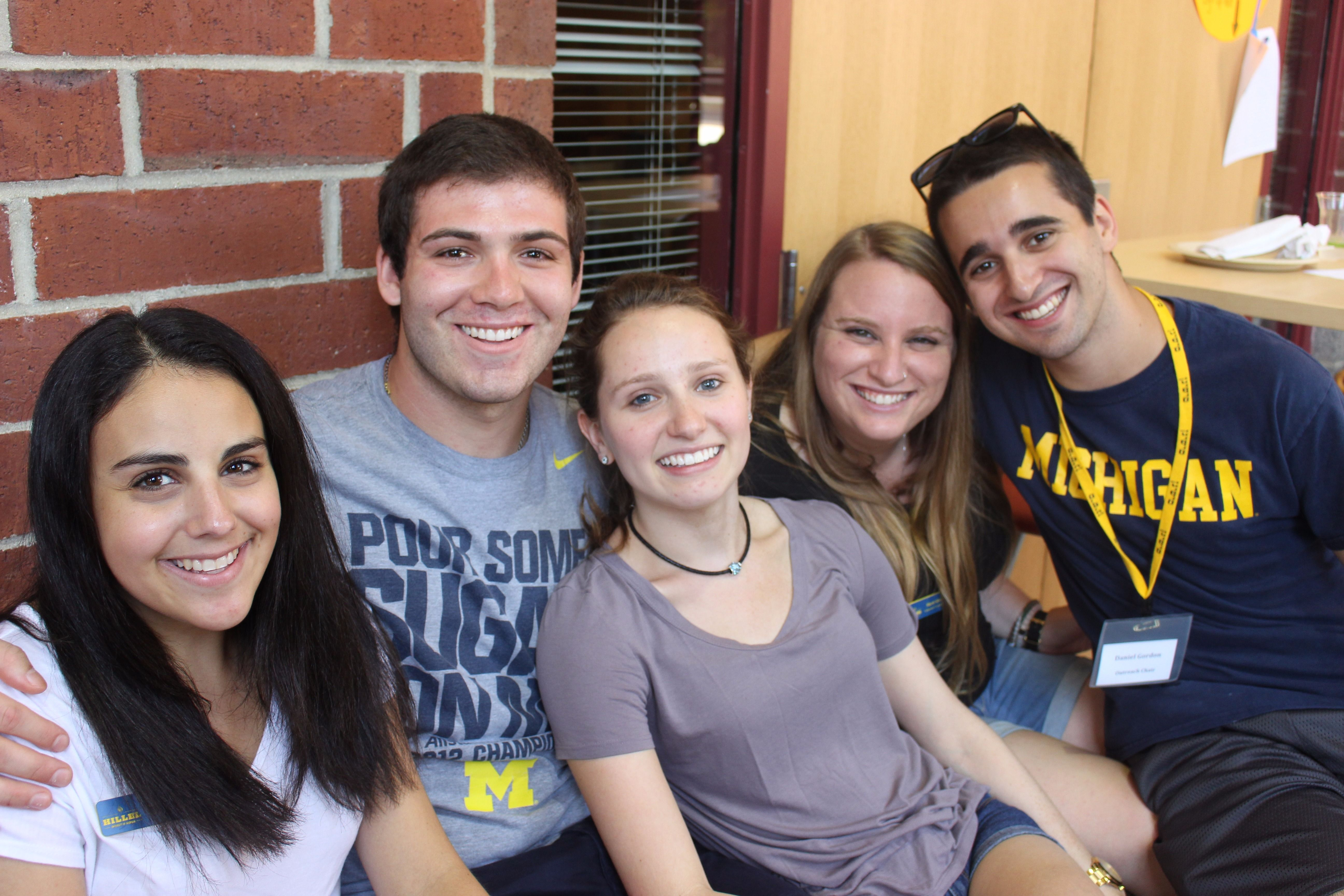 18 Best Colleges For Jewish Life