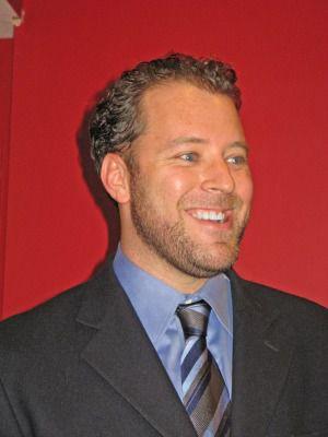 Joseph Kaiser