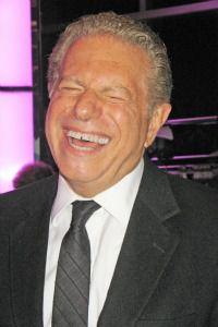 Mike Burstyn