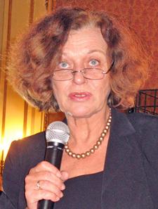 Polish Consul General