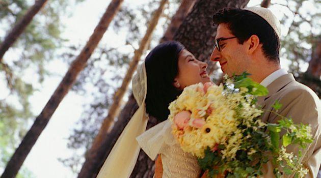 Barenblat wedding dress