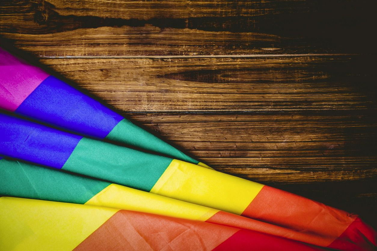 No, Hillel Is Not Anti-LGBT: The OSU Controversy Explained – The ...