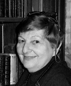 Janice Bluestein Longone
