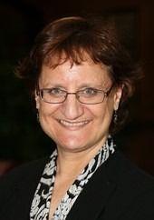 Jennifer Singer