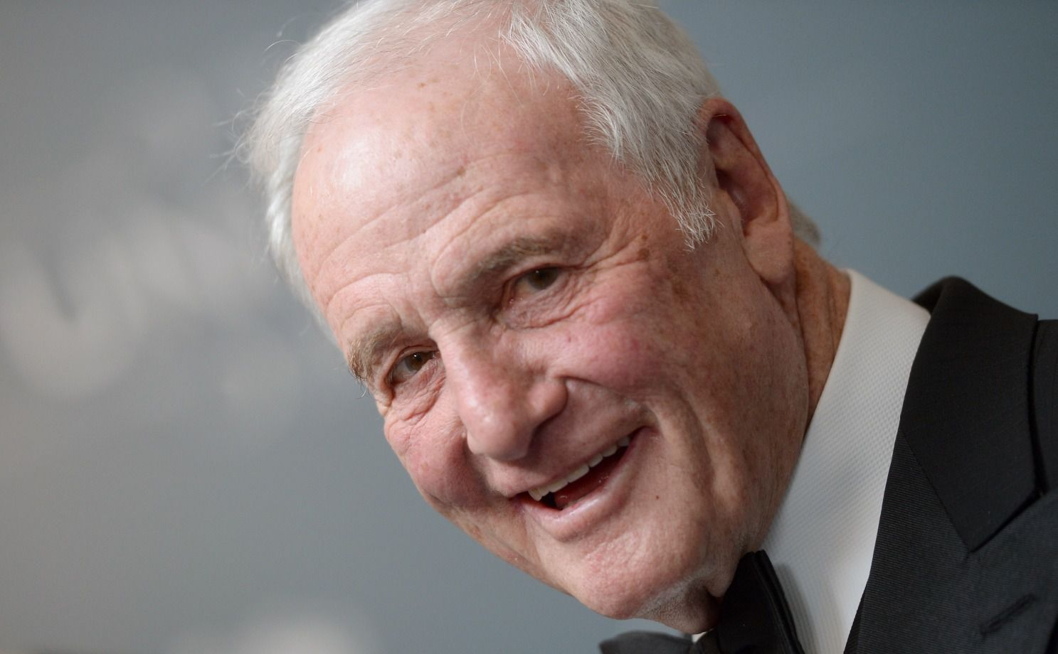 jerry weintraub his way