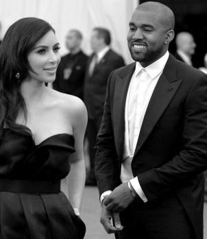 Kimye are among the celebs buying Israeli real estate.