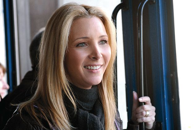 ?Who Do You Think You Are??: Lisa Kudrow, of ?Friends? fame, travels to Belarus to learn about her family?s experience in the Holocaust.