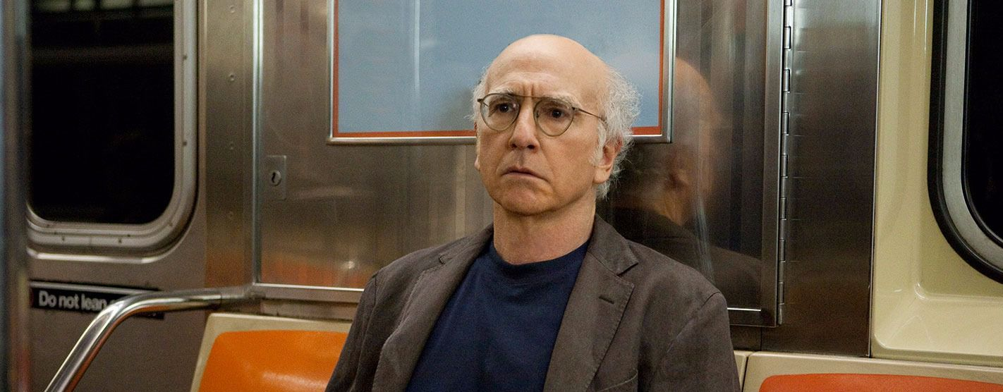 larry-david-curb-your-enthusiasm-season-eight-1483466881.jpg