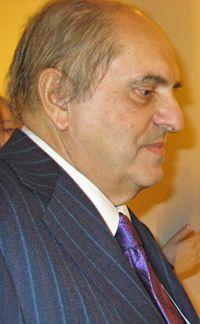 Leon Charney
