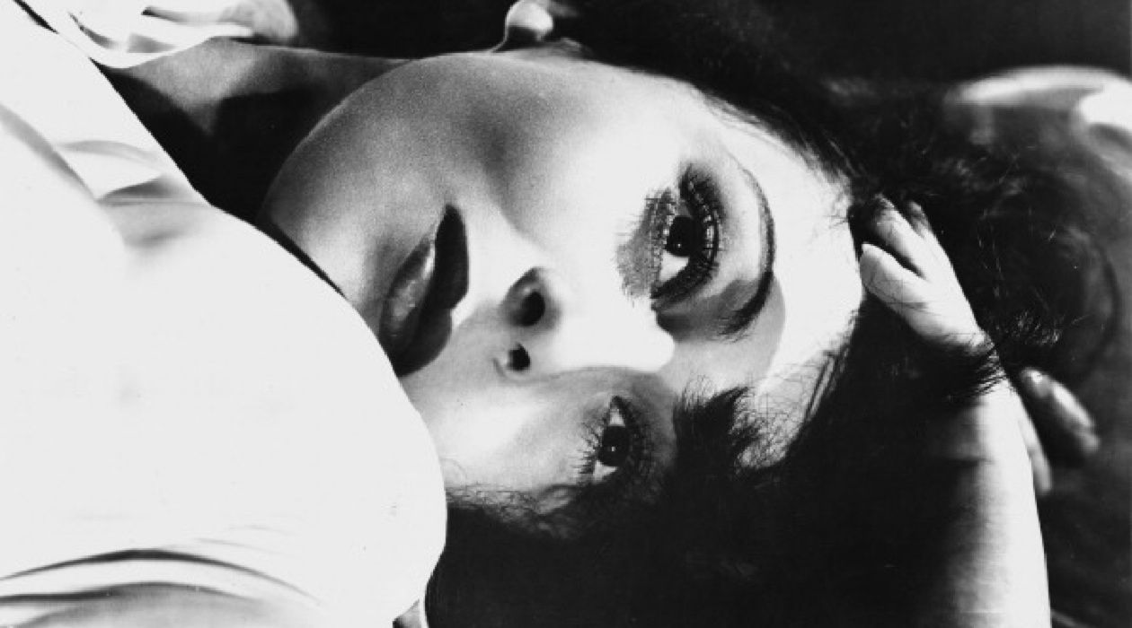 Her Brilliant Career: Luise Rainer won the Best Actress Oscar for 'The Great Ziegfeld' and 'The Good Earth.'