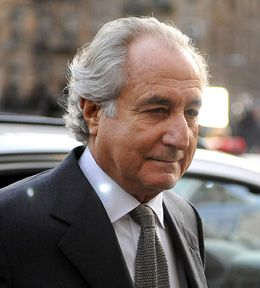 After The Debacle: Bernard Madoff?s Ponzi scheme has left a court-appointed trustee to seek recovery wherever he can.