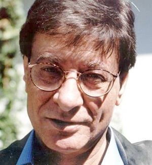 Poetics of a Life in Exile: Mahmoud Darwish was Palestine?s de facto poet laureate until his death in 2008.