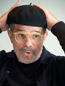 david mamet net worthdavid mamet wilson, david mamet on directing film epub, david mamet notes, david mamet imdb, david mamet political views, david mamet dialogues, david mamet interview, david mamet libertarian, david mamet net worth, david mamet on directing film, david mamet on directing film pdf, david mamet on directing film pdf download, david mamet playwright