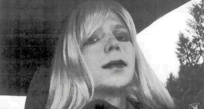 Coming Out: Bradley Manning?s crisis of gender identity has played out in the spotlight.
