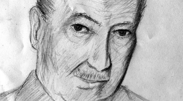 Sketchy History: Heidegger?s anti-Semitism has become the subject of new scrutiny.