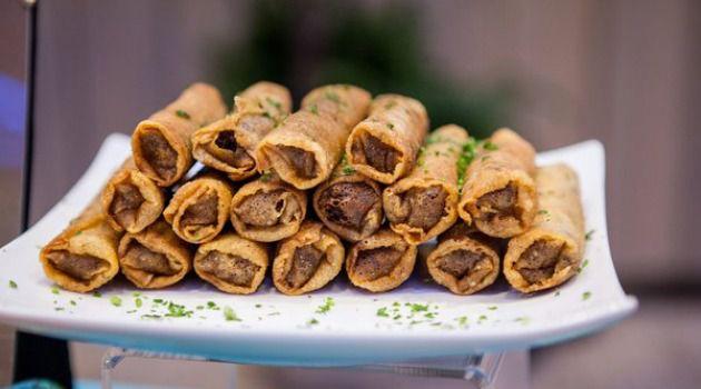 9 sephardi dishes that wont make buzzfeed gag the forward 9 sephardi dishes that wont make buzzfeed gag forumfinder Gallery