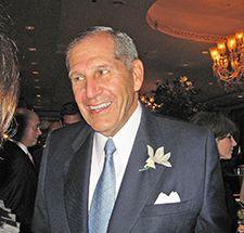 Morris Offit, chairman of Offit Capital Advisors LLC