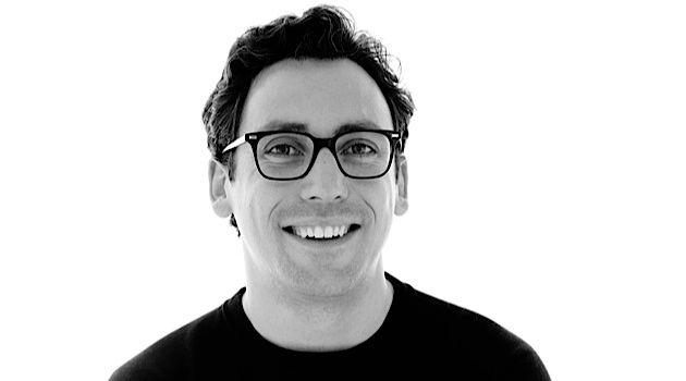 Glass Half Full: Neil Blumenthal is one of the four founders of Warby Parker.
