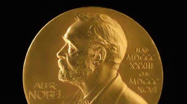 Last of the Medals: Will Jews be able to claim the same disproportionate number of science prizes going forward?