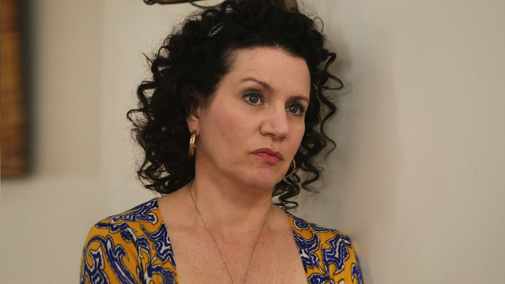 Image result for curb your enthusiasm susie