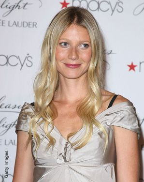 Gwymeth Paltrow misses an opportunity in her portrayal of a New York Jewess