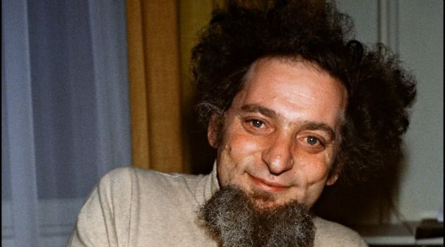 That Obscure Object of Literature: French-Jewish writer Georges Perec?s dream journal ?La Boutique Obscure? has finally been published in English.