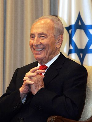 Pure Poetry: The album featuring Peres?s lyrics will be released in August.