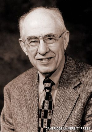 ?OCCASIONALLY A JEWISH PHILISOPHER?: Hilary Putnam.
