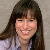 Rabbi Rebecca Siru