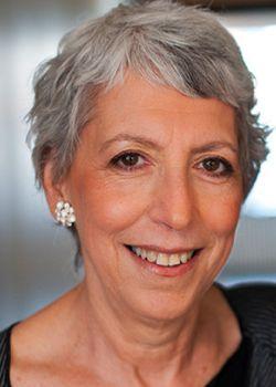 Gail Twersky Reimer