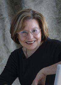 Professor Sylvia Barack Fishman