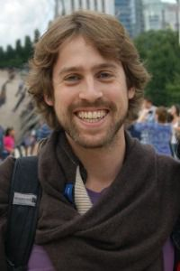 Michael Deheeger