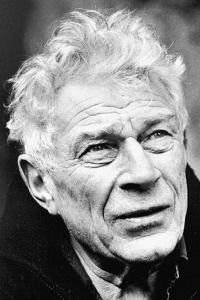 John Berger: His fragile art sits alongside massive social ideas.