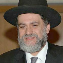 Moshe Benhahan