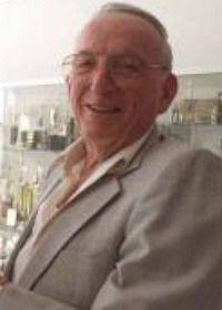 Albert Schwartz