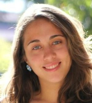 Ana Ordonez
