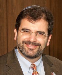Asher Lopatin