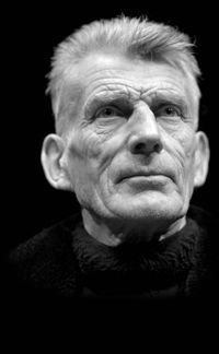 Virtuous Man: A new book of letters sheds light on Samuel Beckett?s bravery in the face of Nazism.