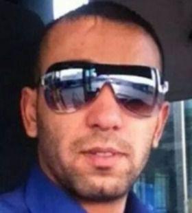 Yusuf Hassan al-Ramouni