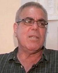 Larry Derfner
