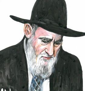 Eliezer Perr