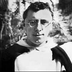 Father Giuseppe Girotti