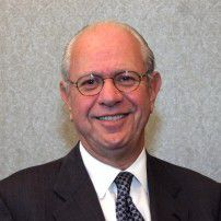 Stephen Greenberg